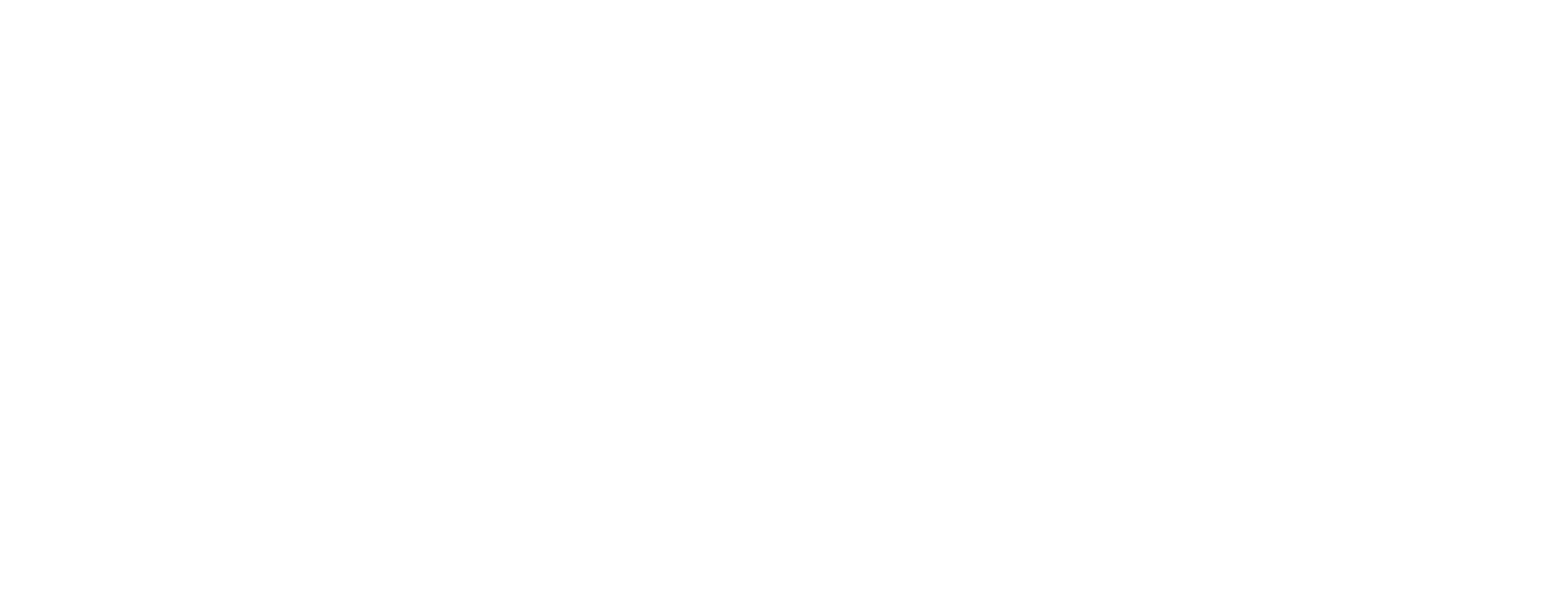 Mr America Training Camp Logo